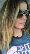 SugarBaby profile Renee873