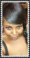 SugarBaby profile BlackDiamond308