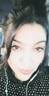 SugarBaby profile Latina0711