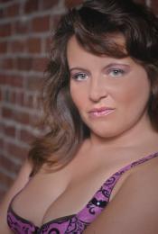 Miss Chrissy 2004