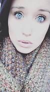 SugarBaby profile Indianagirl92