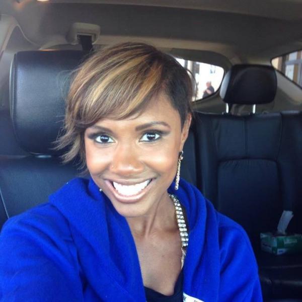Jocelyn broadwell dating profile san diego