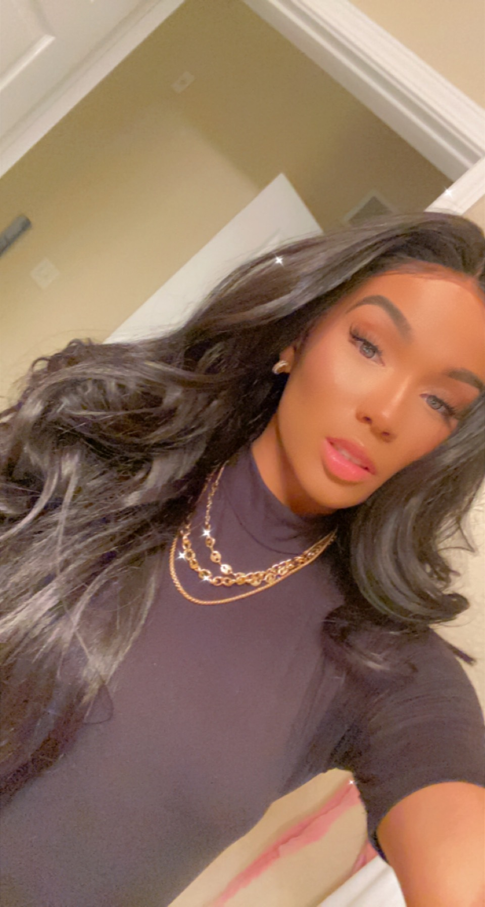 24-year-old, Single From: Jacksonville , FL, United States
