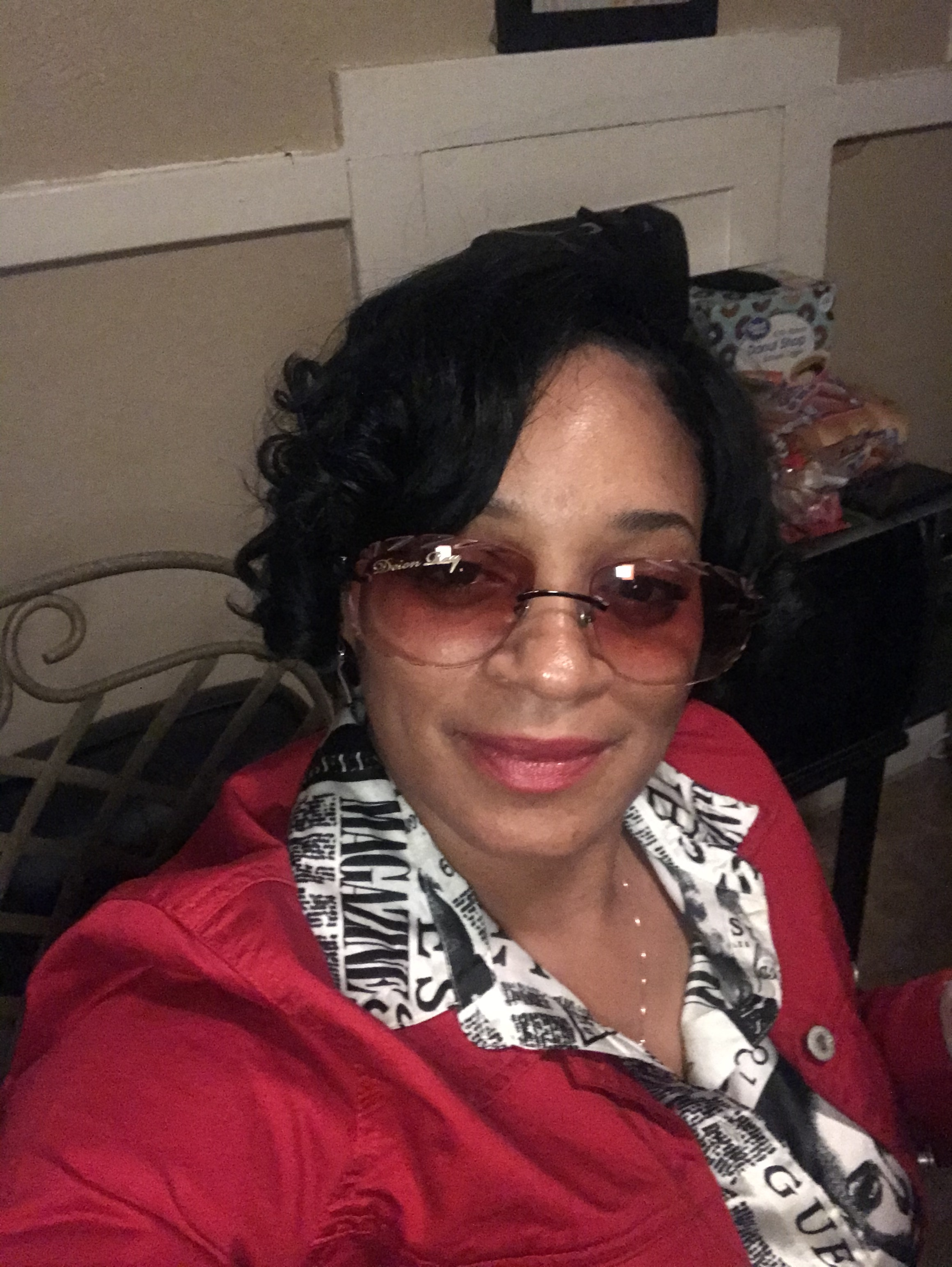 42-year-old, Single From: Milwaukee , Wisconsin , United States