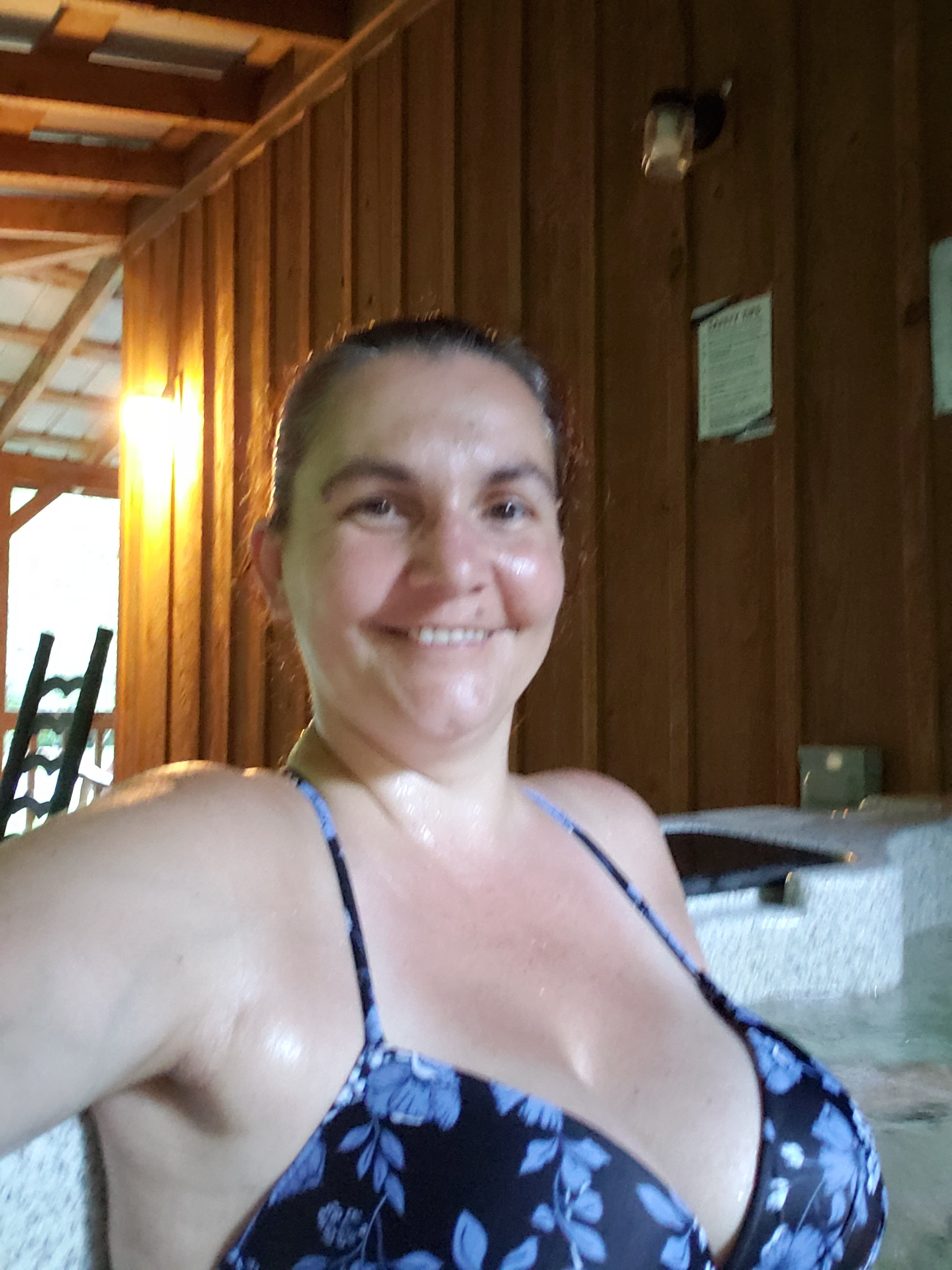 42-year-old, Single From: Sidney, OH, United States