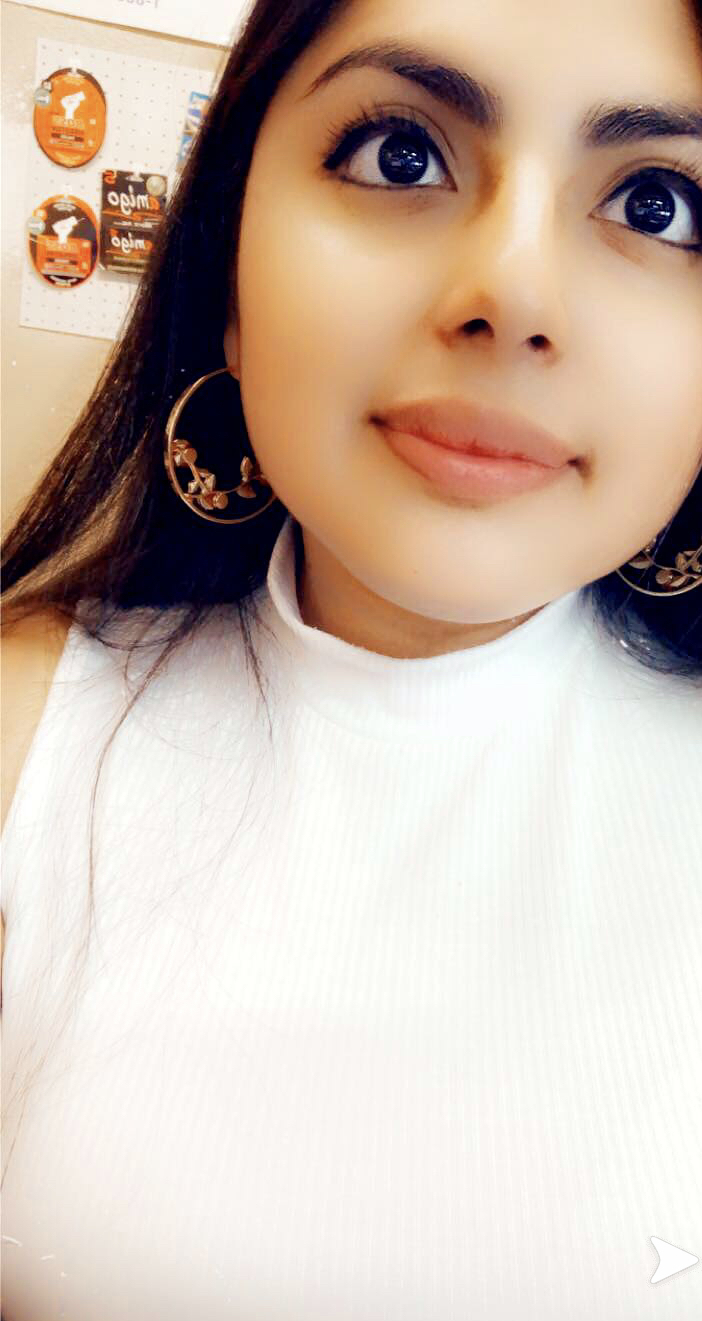 23-year-old, Single From: Richardson, TX, United States