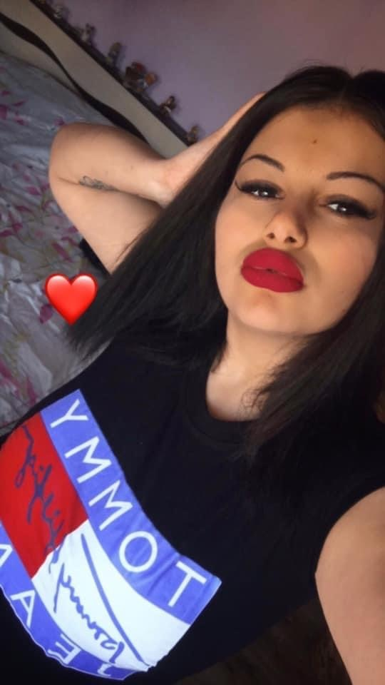 18-year-old, Single From: Silistra , Bulgaria, Other