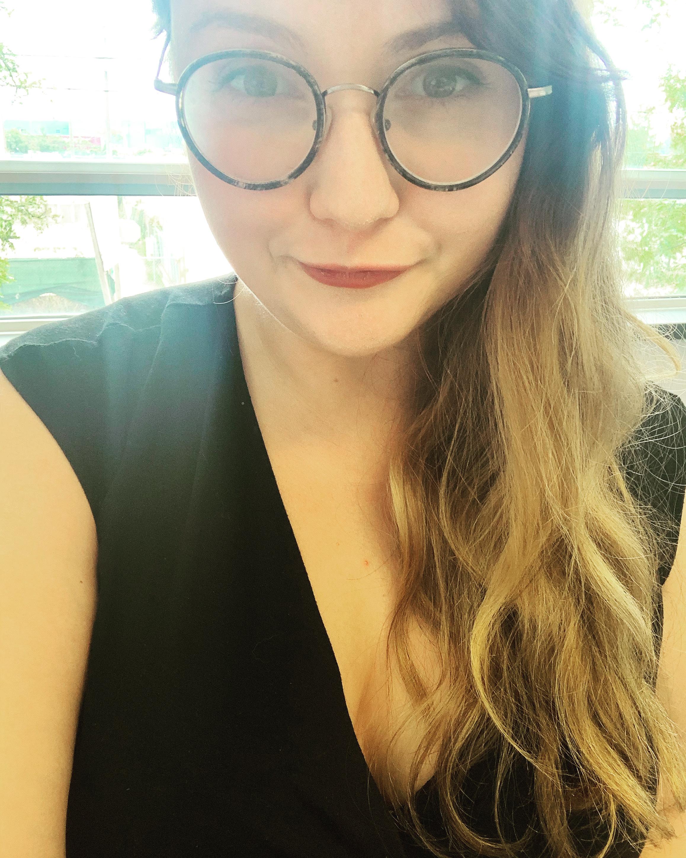 SugarBaby profile Girlnextdoor94!