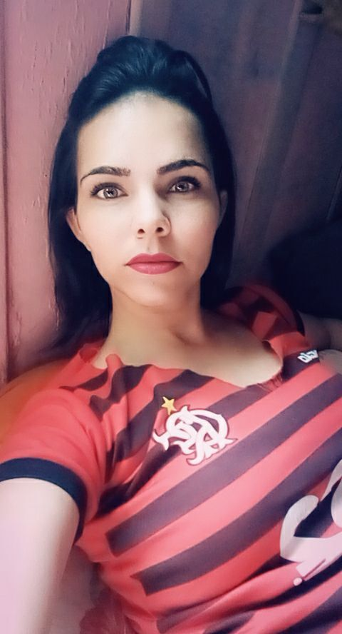 27-year-old, Do You Care? From: Vilhena, Rondnia , Other