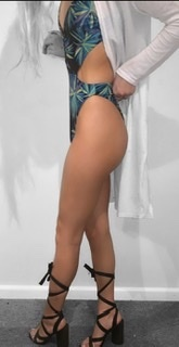 24-year-old, Single From: London , London, United Kingdom