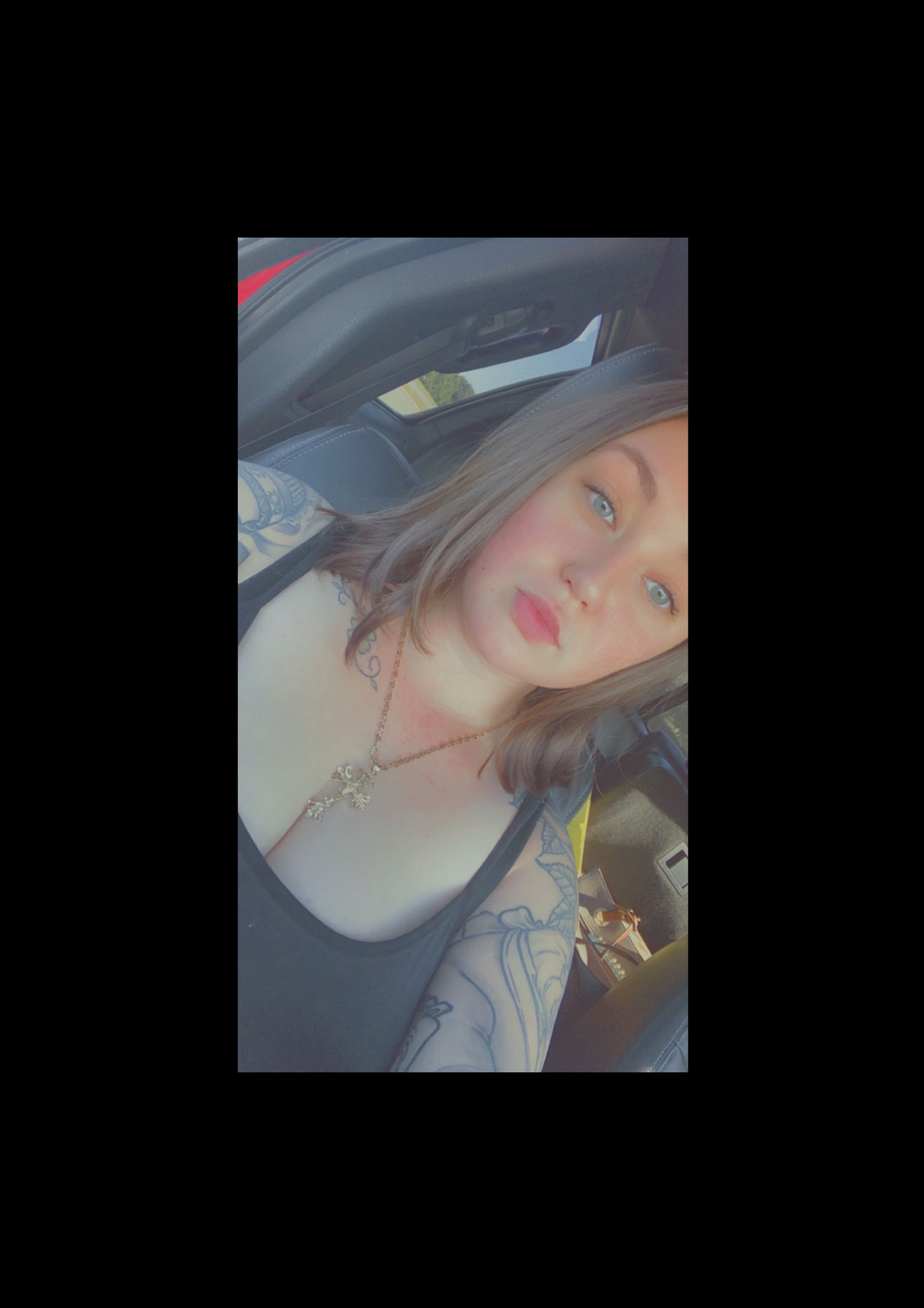 23-year-old, Single From: Lithia, FL, United States