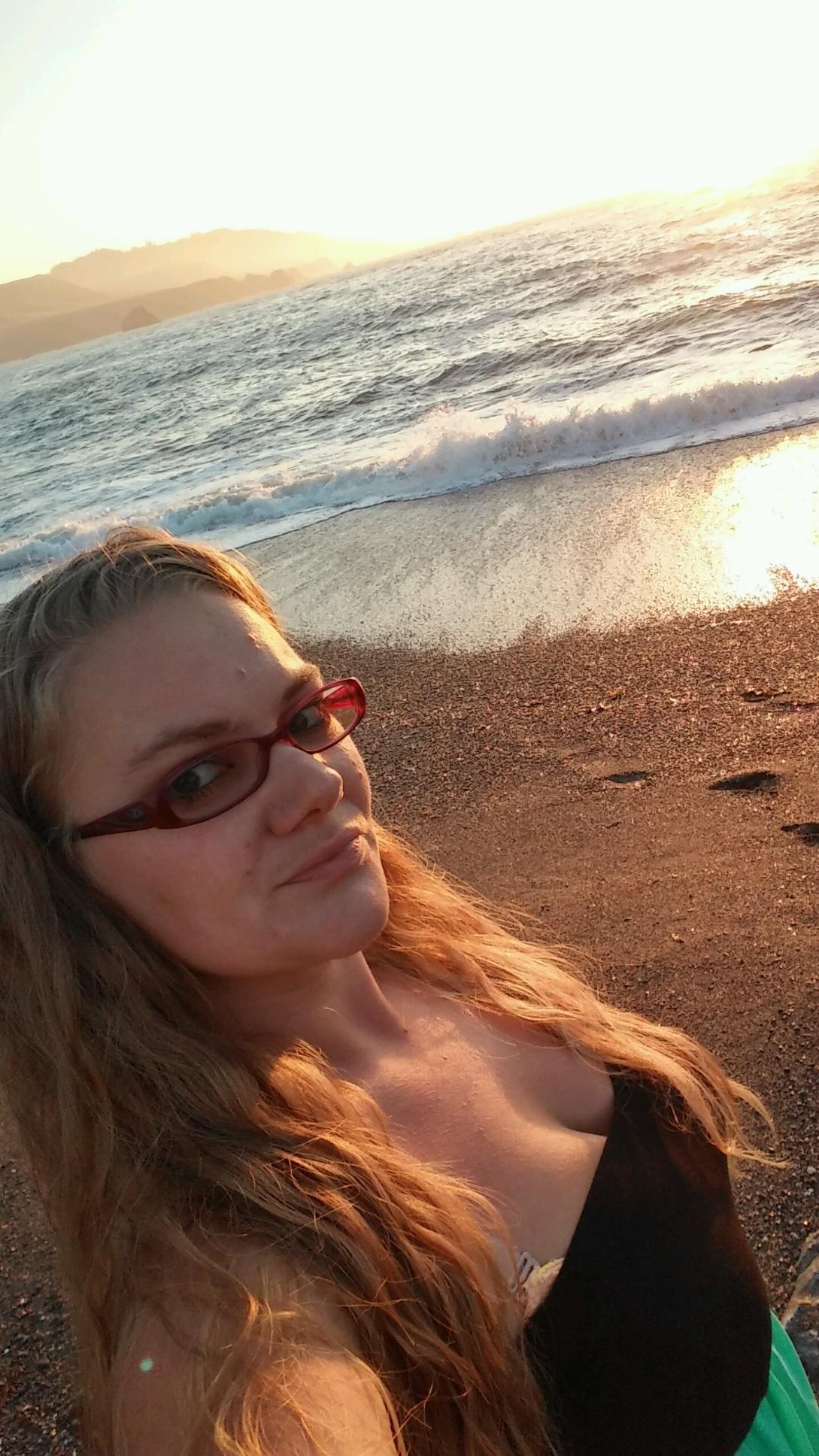 Woman for ExtraMarital profile evahotie