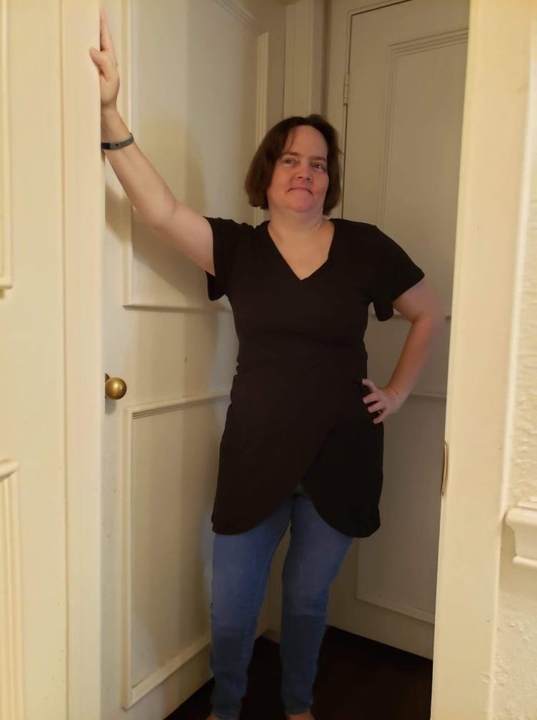 SugarBaby profile lisa_marie165