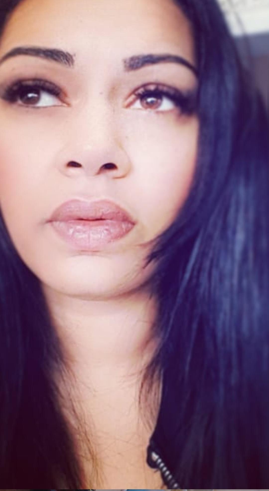 SugarBaby profile Lola__84