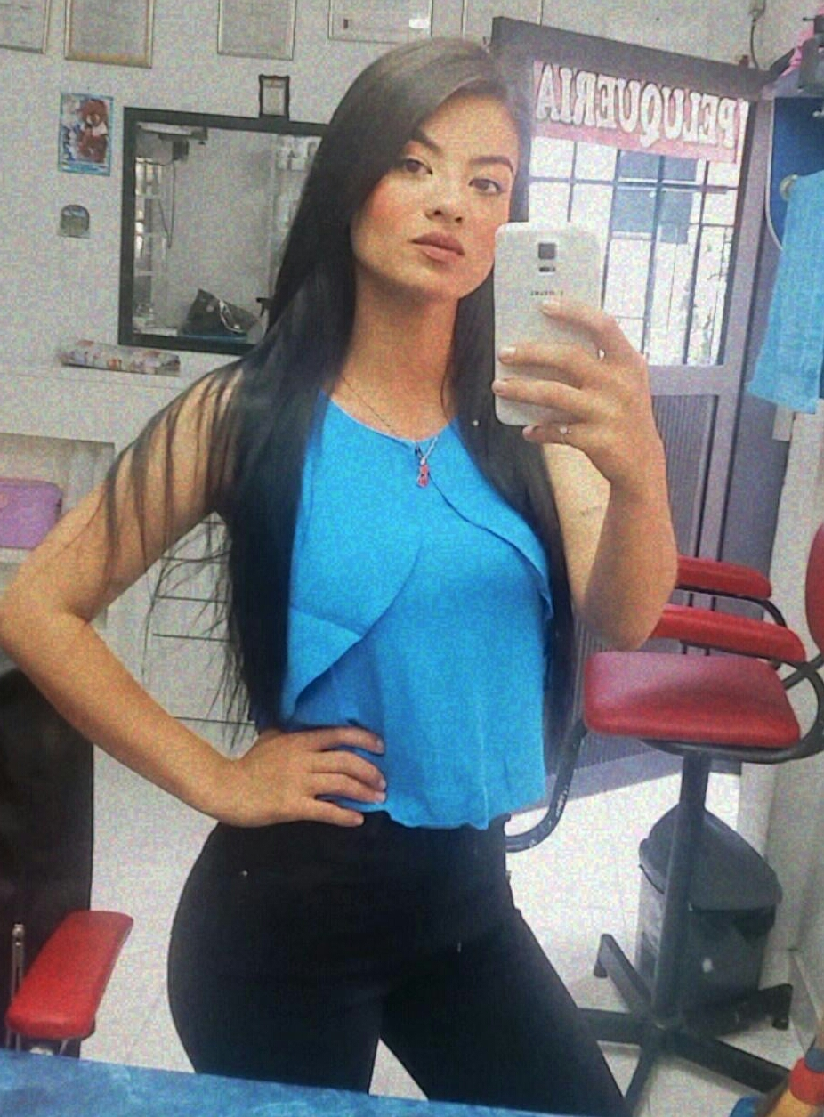 23-year-old, Single