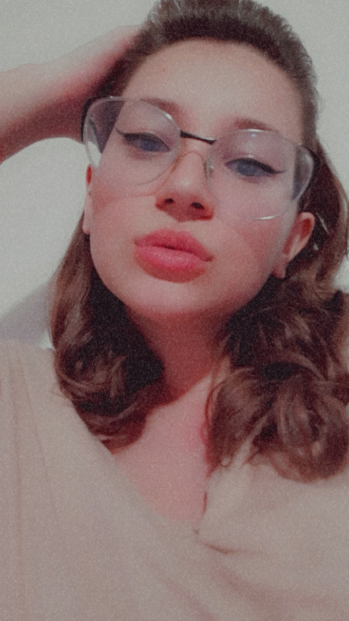 25-year-old, Single From: Chiajna, Ilfov, United States