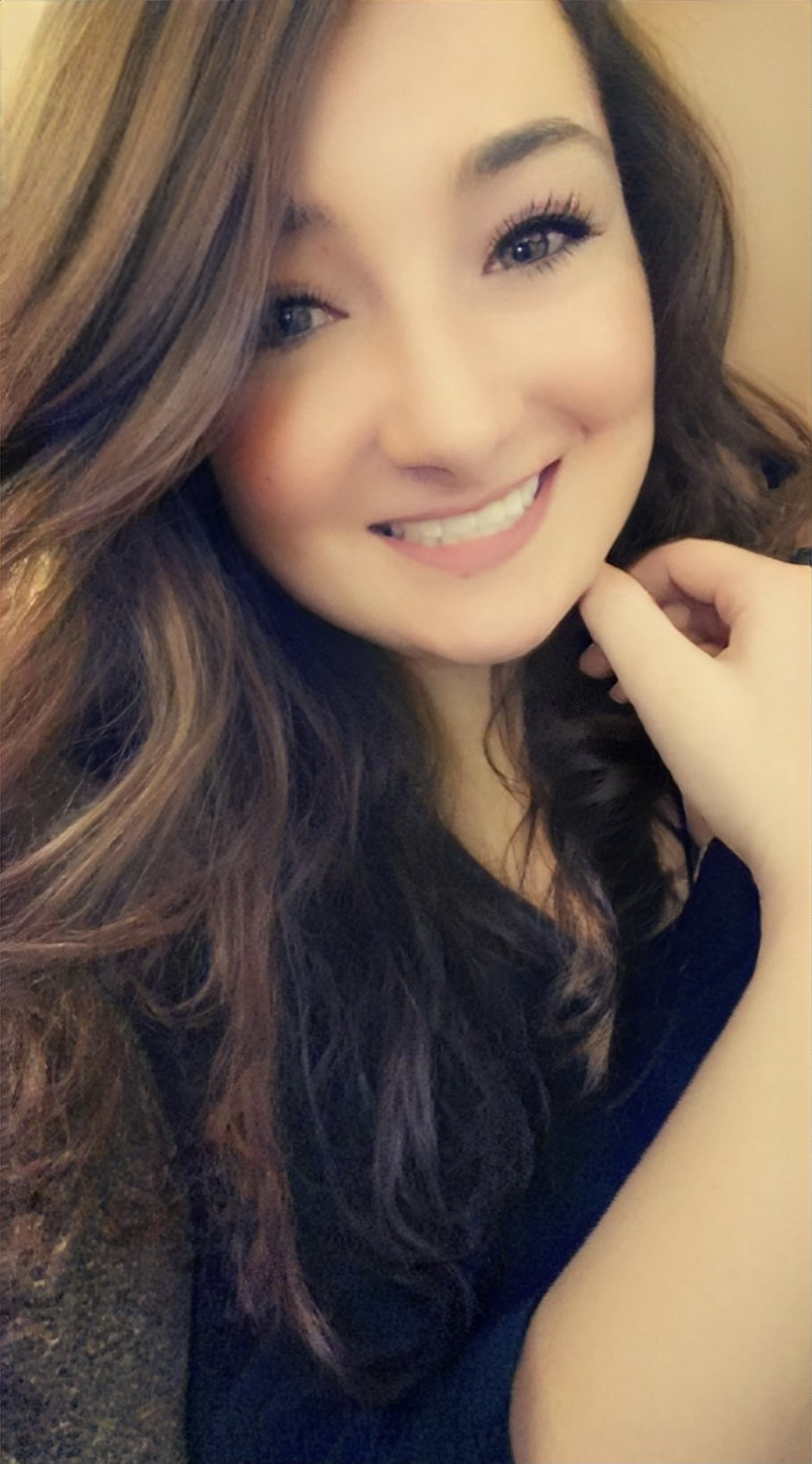 26-year-old, Single From: Crawfordsville , In, United States