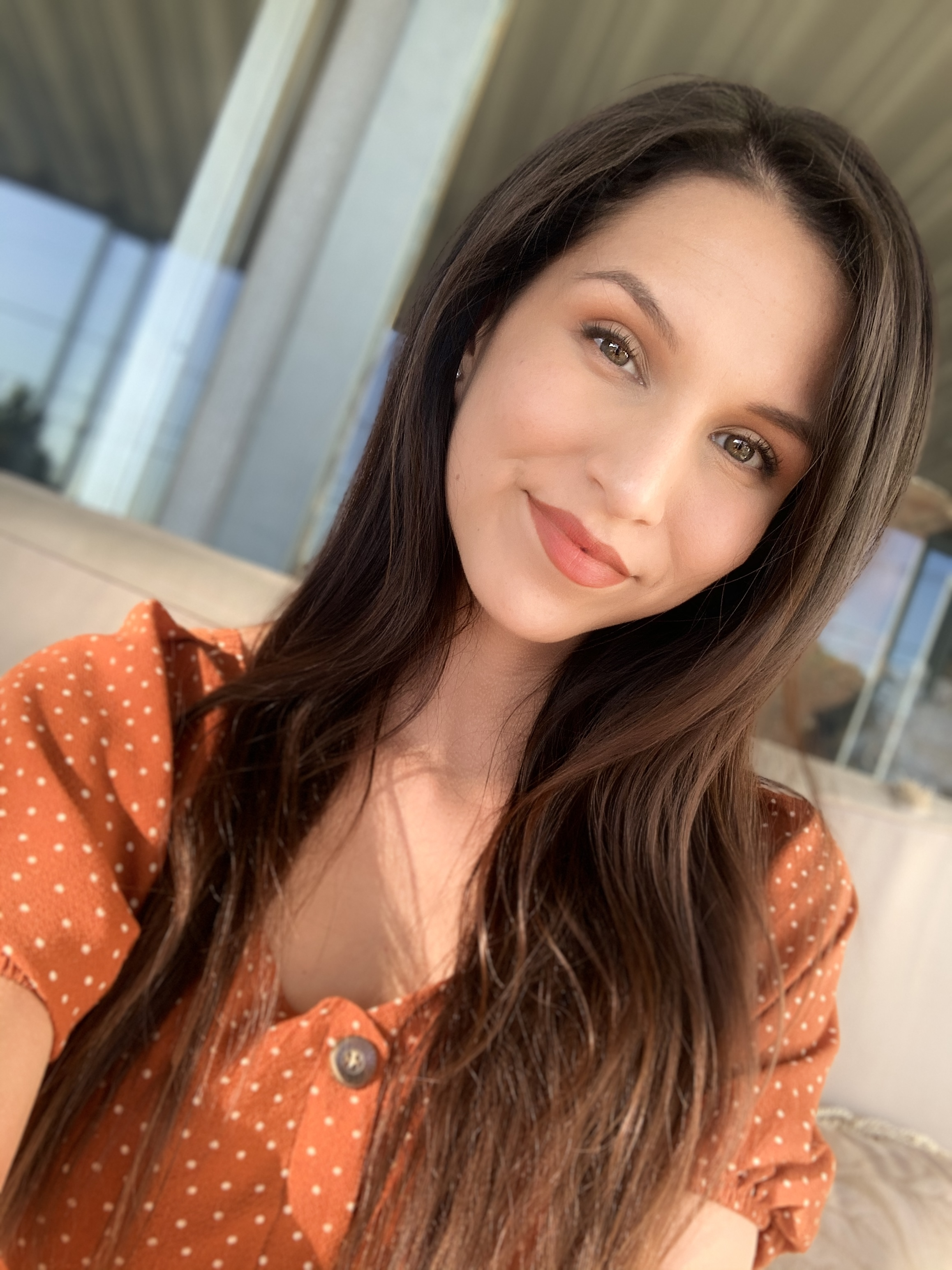 24-year-old, Single From: Whittier, CA, United States