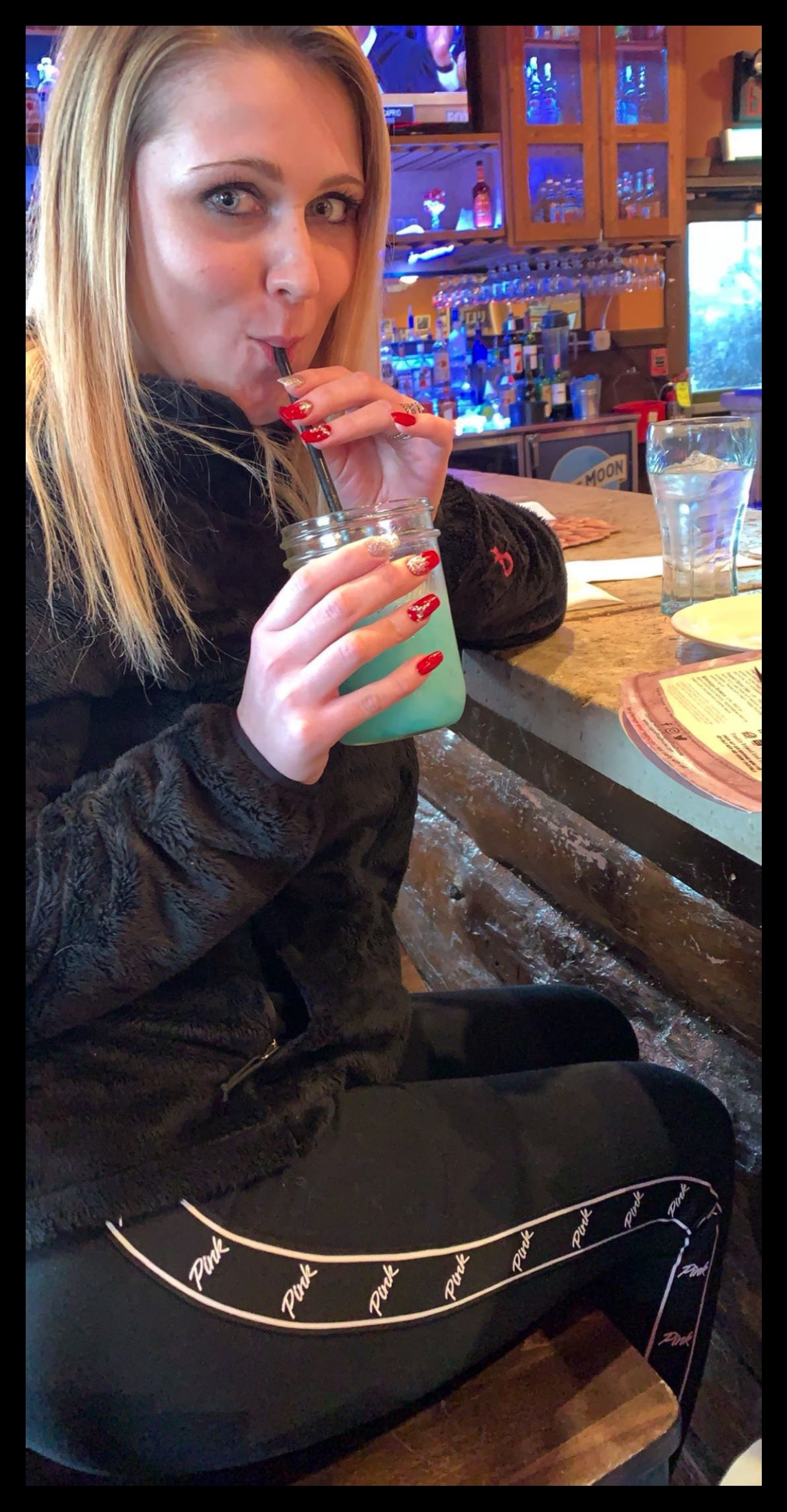 25-year-old, Single From: Bremen , Indiana, United States