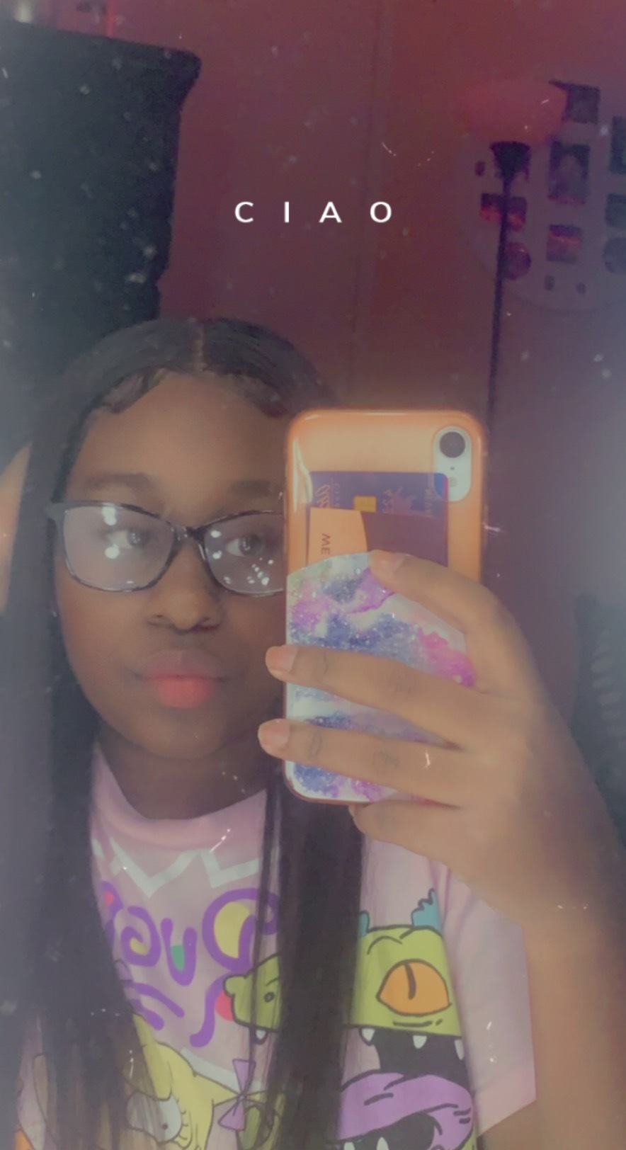 SugarBaby profile Princessnevaehh