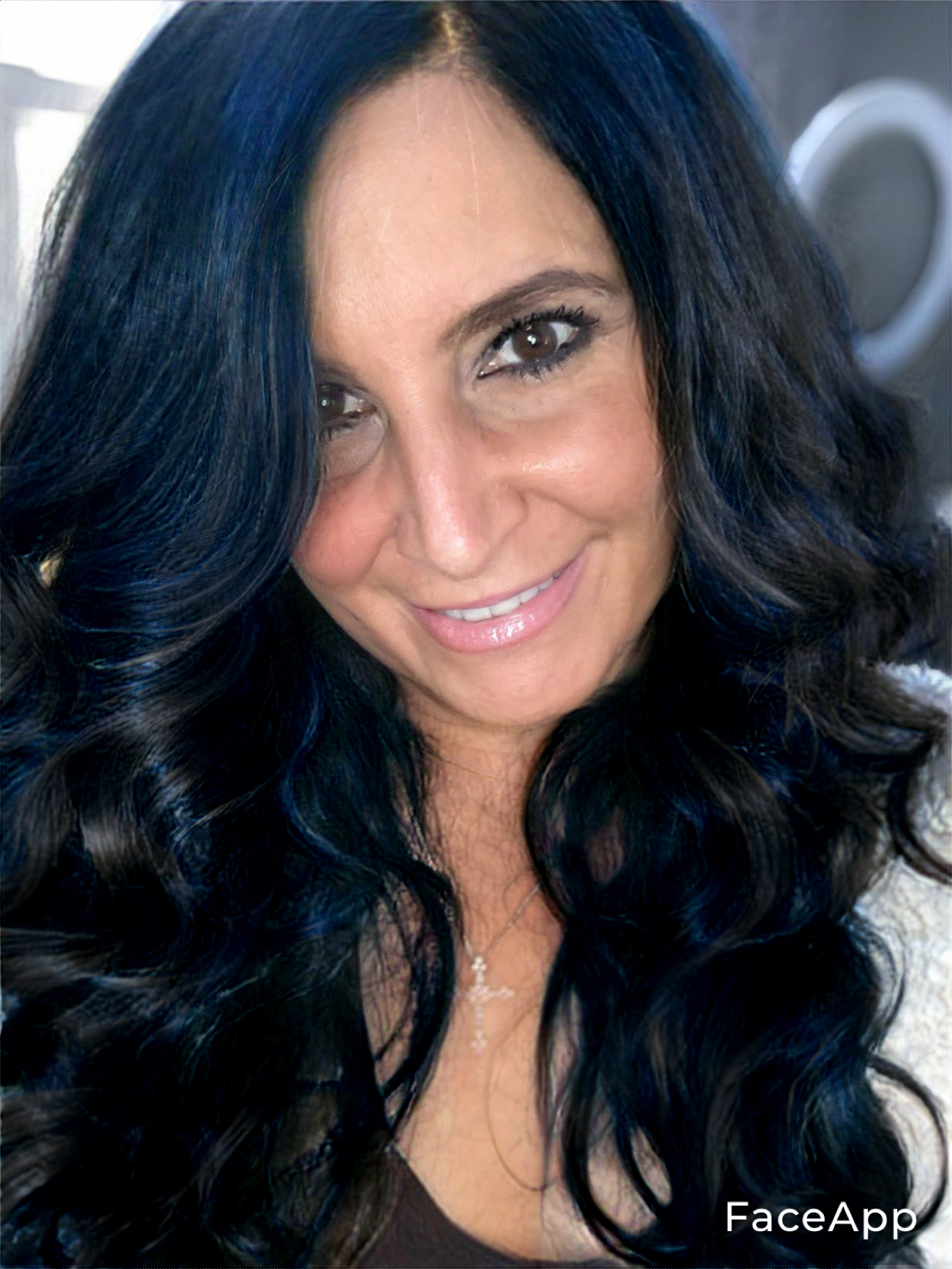 54-year-old, Single From: West Islip, NY, United States