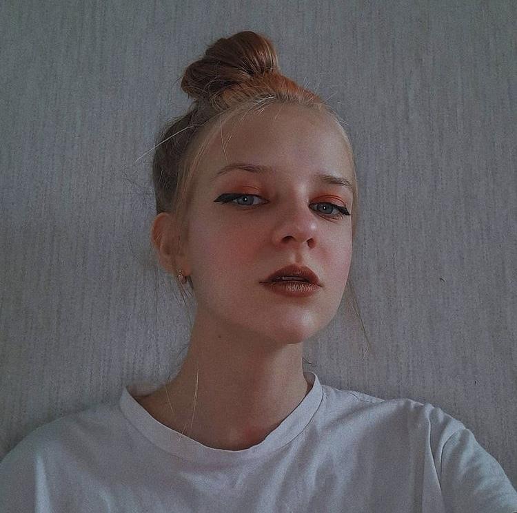 SugarBaby profile Camilia_1