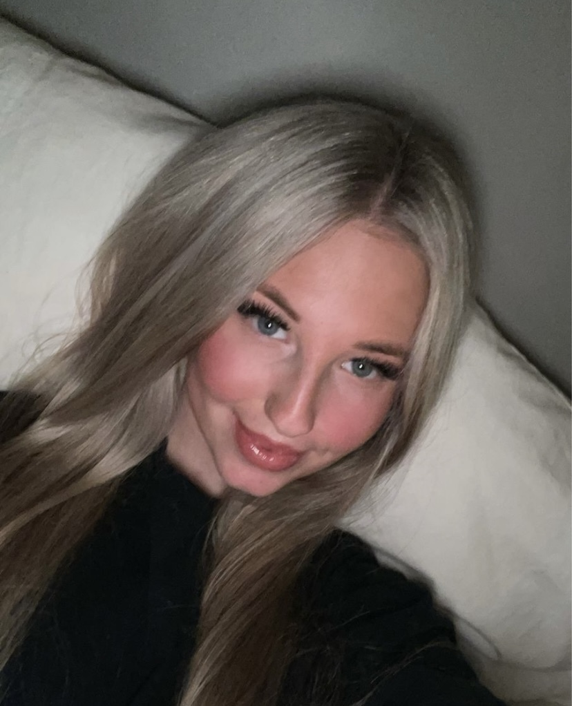 23-year-old, Single From: Toronto, Ontario, Canada