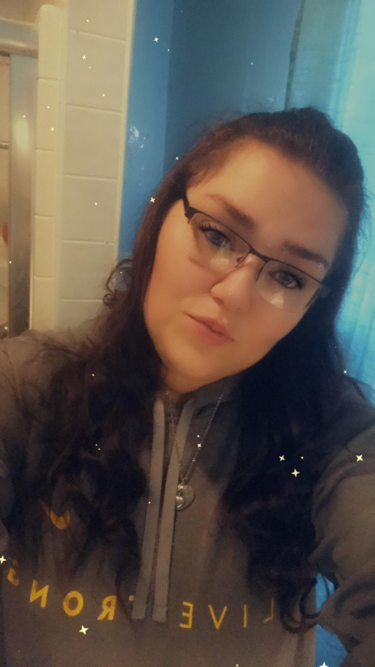 SugarBaby profile Cntrywoman8881