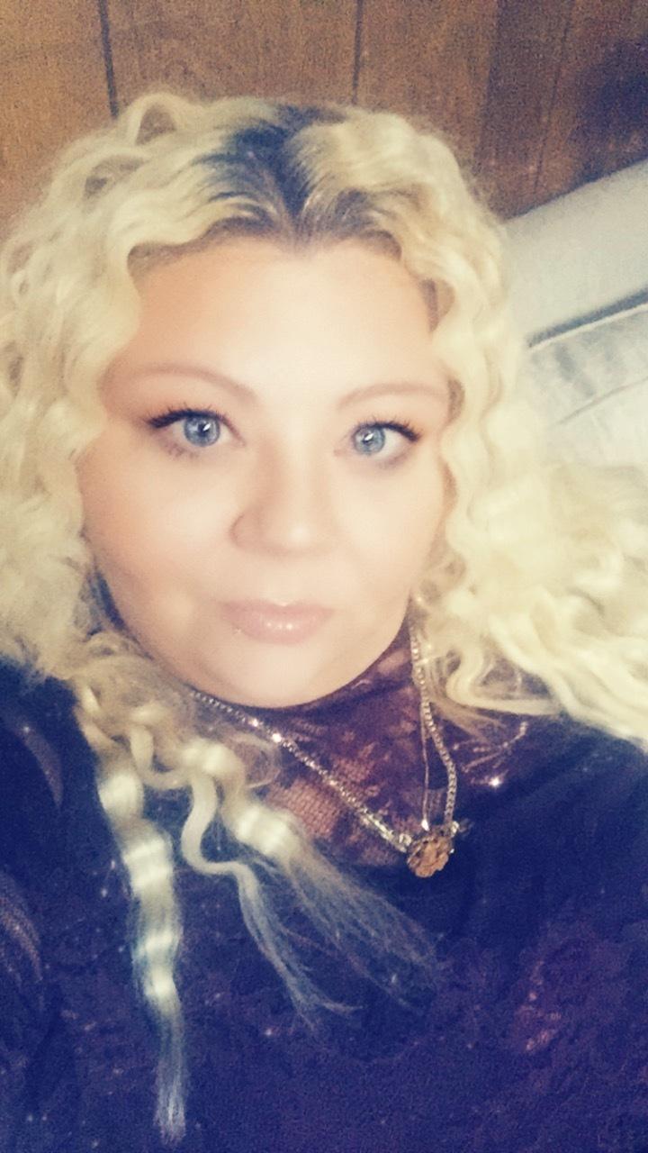 SugarDaddy profile Dannielle33