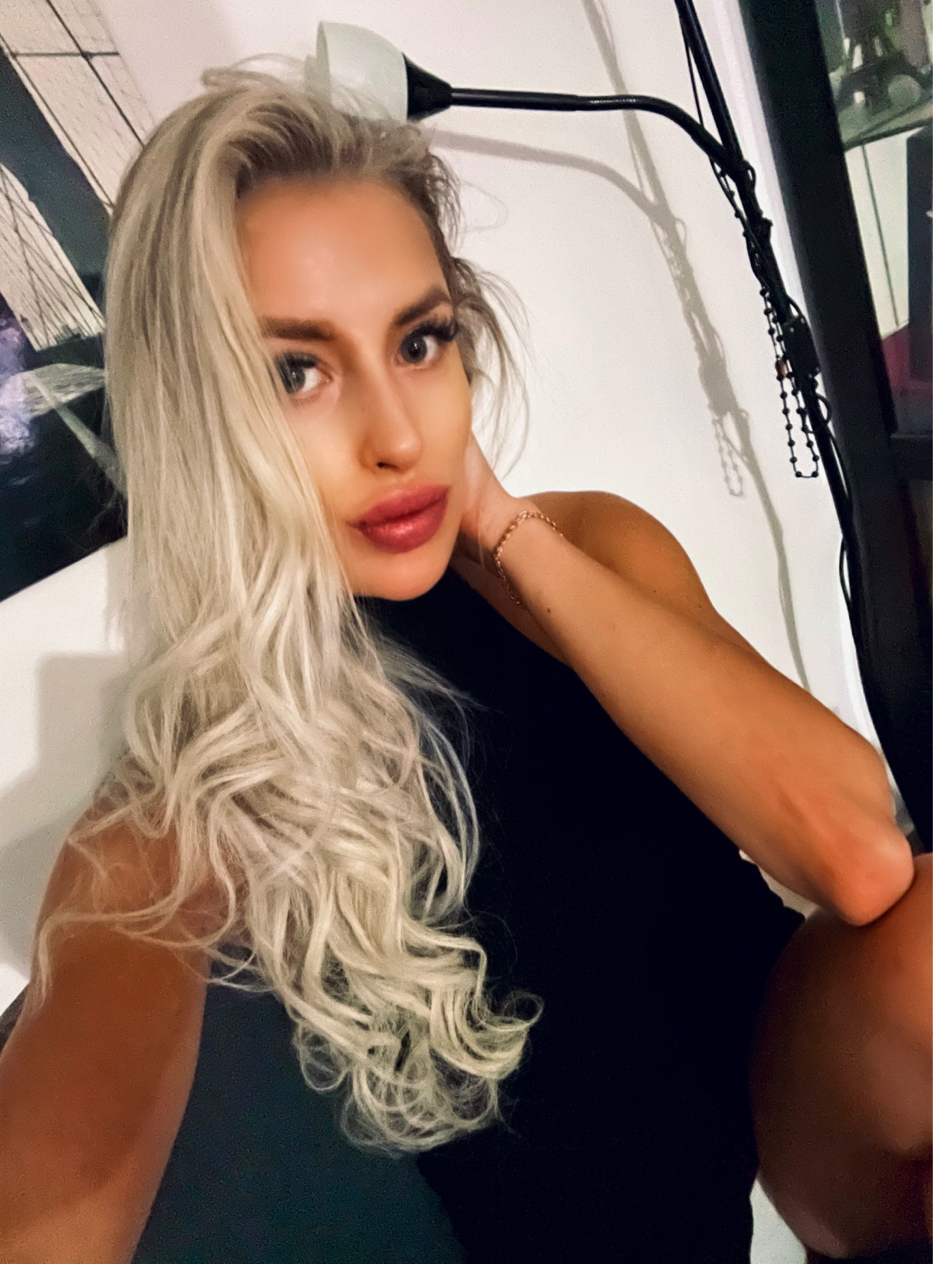 23-year-old, Single From: Kiev, Ukraine , Other