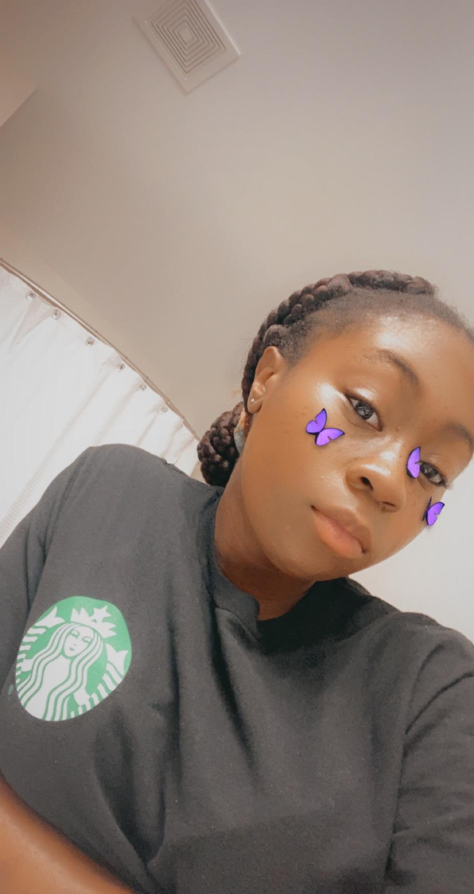 SugarBaby profile makemyday00