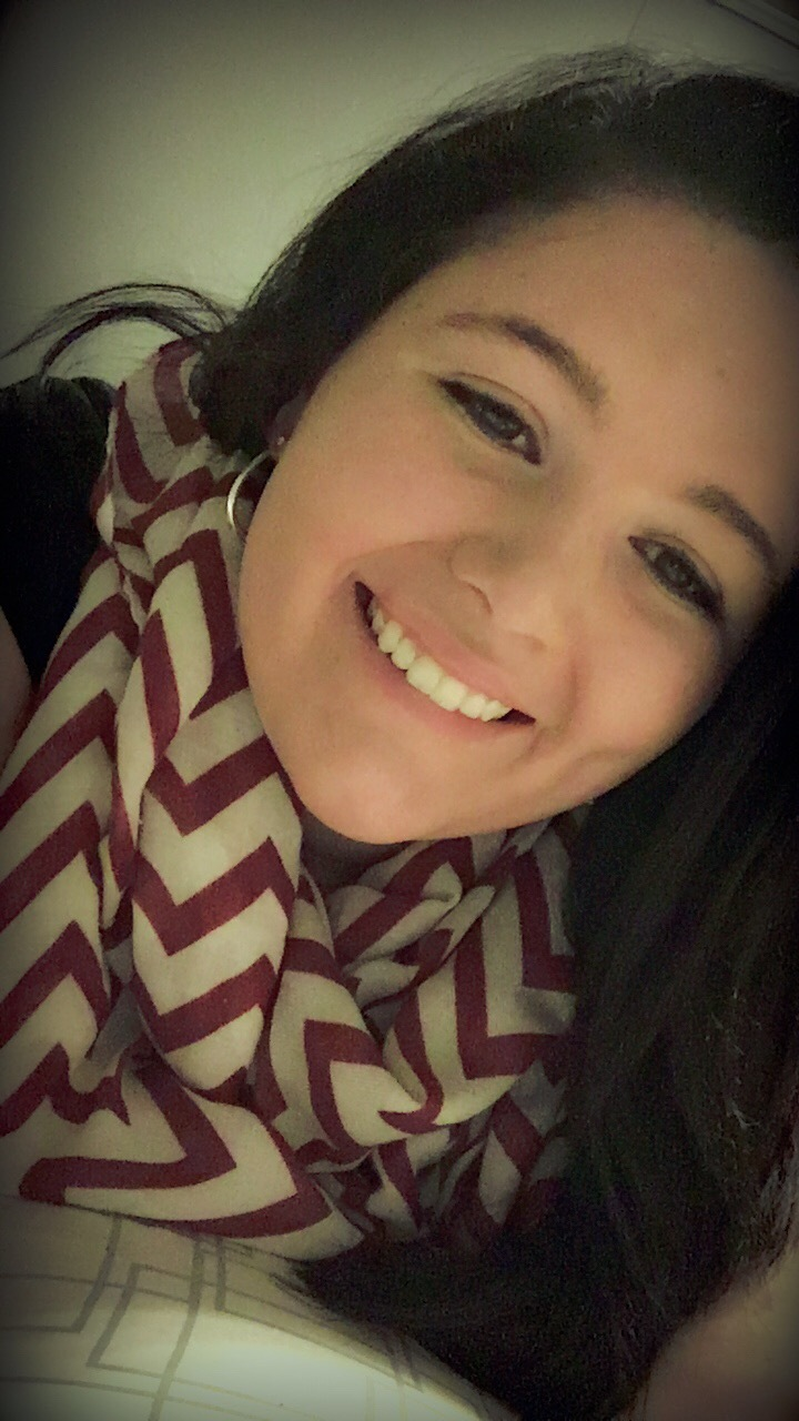 22-year-old, Single From: Arab, Alabama, United States