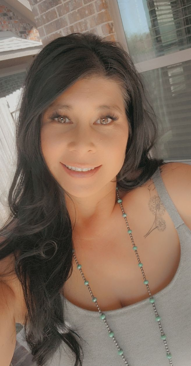 47-year-old, Single From: Fort Worth, TX, United States