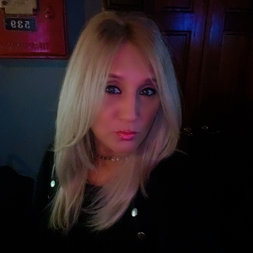 48-year-old, Single From: Buffalo, NY, United States