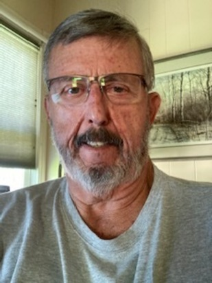 SugarDaddy profile visitig