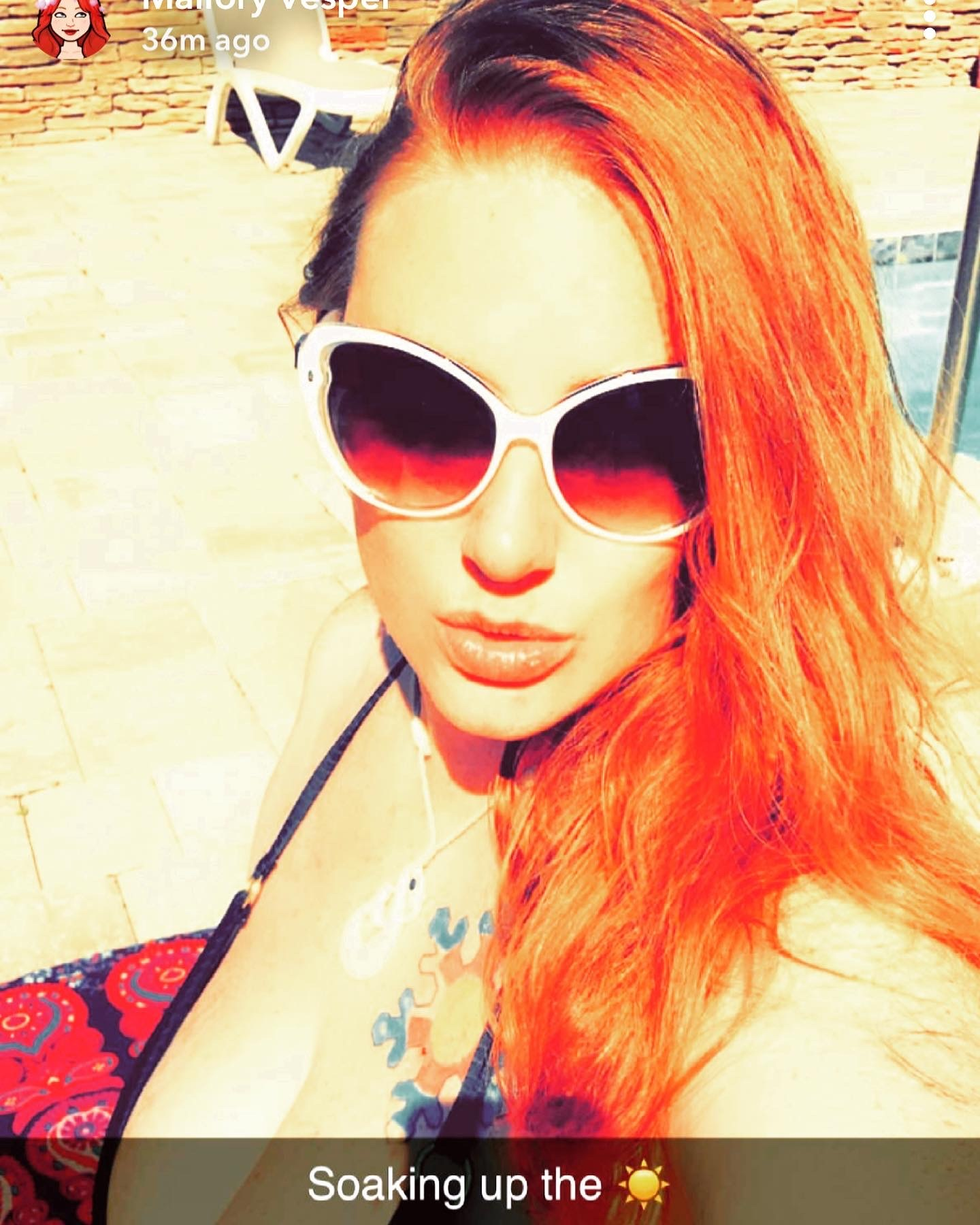 32-year-old, Single From: Navarre, Fl, United States