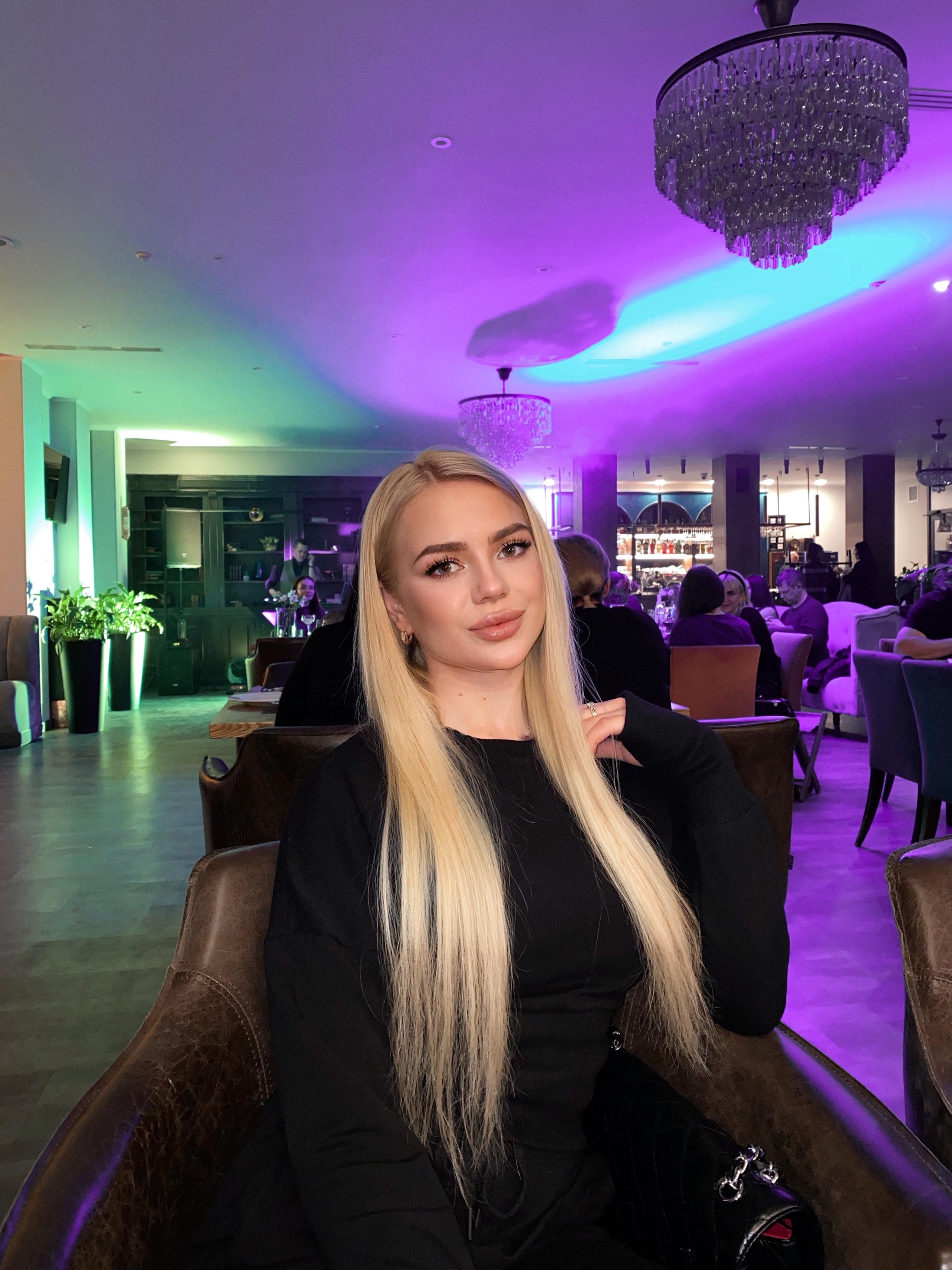 40-year-old, Single From: Khmelnitskiy, Khmelnitskiy, Other