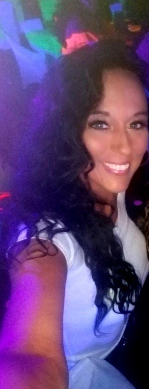 45-year-old, Single From: Buffalo, NY, United States
