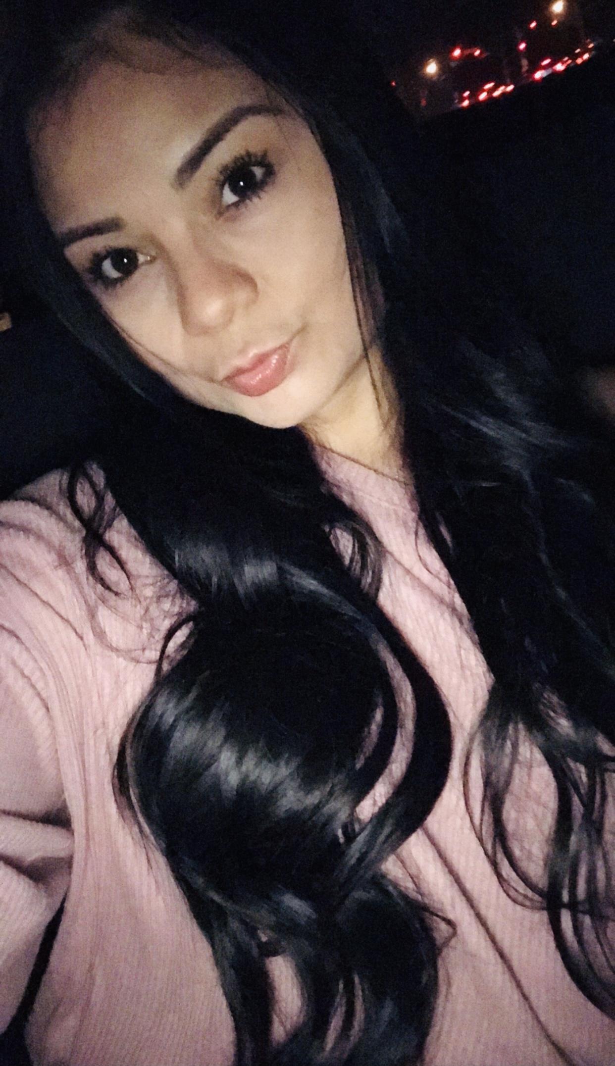 SugarBaby profile Prettylilhondu