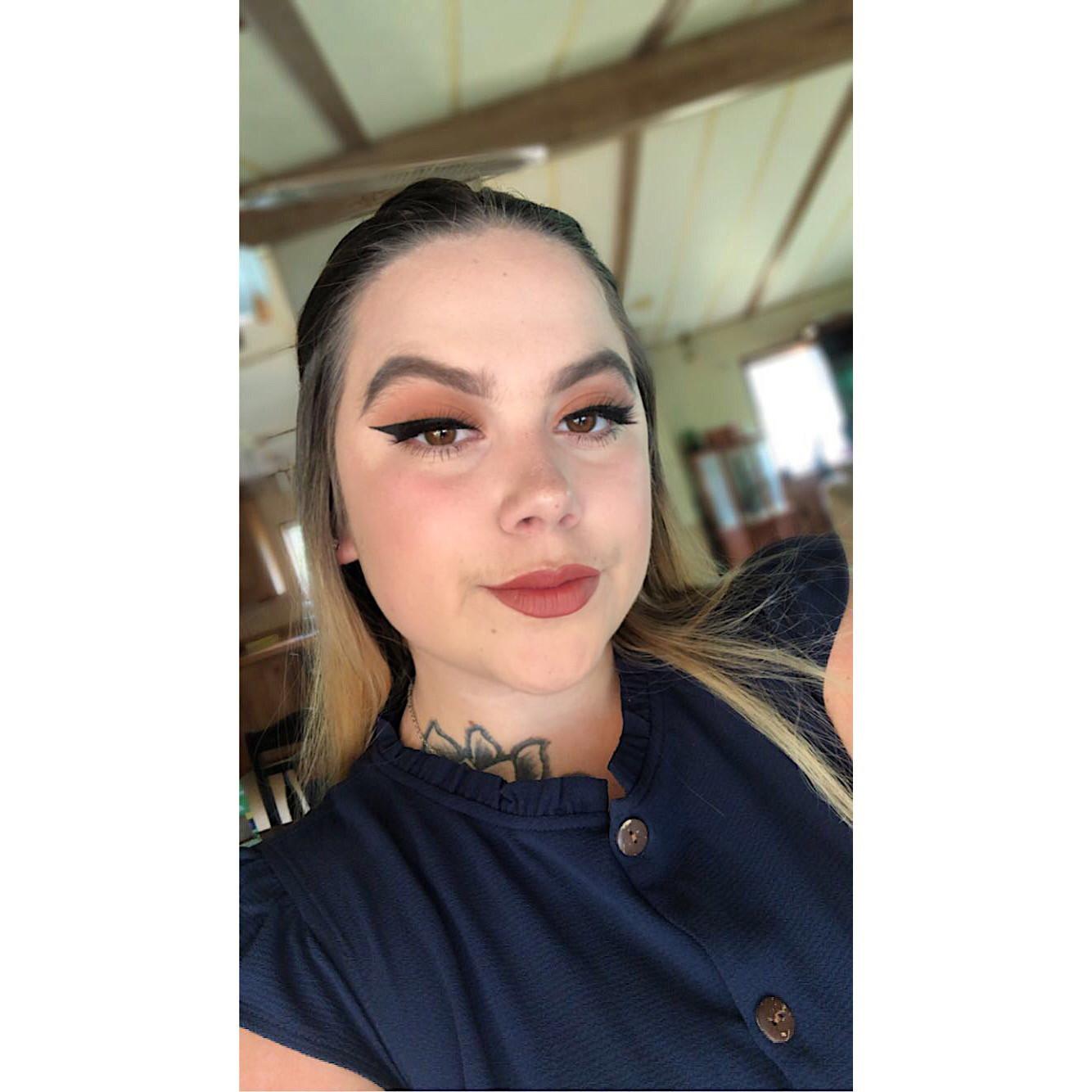 SugarBaby profile ReneeMandy303