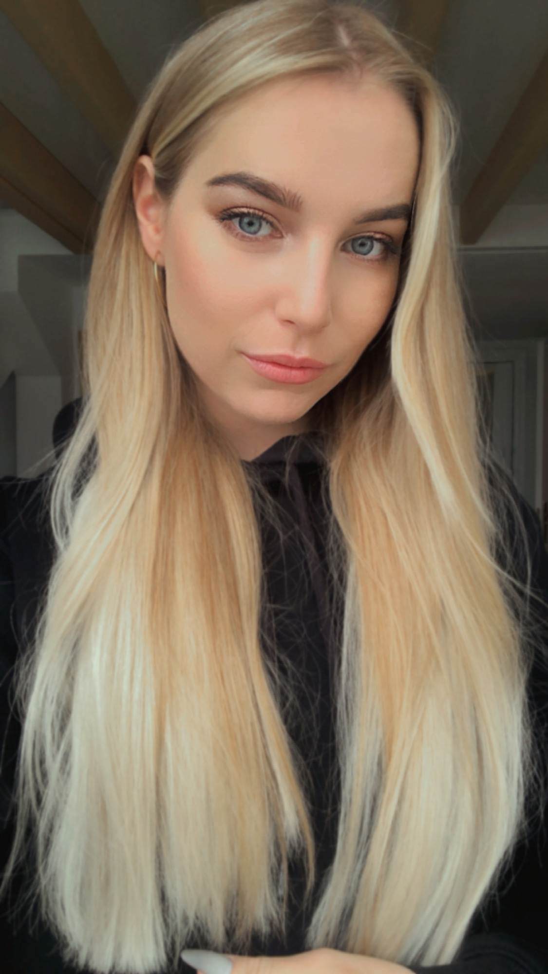 23-year-old, Single From: Prague , Czech Republic , European Countries