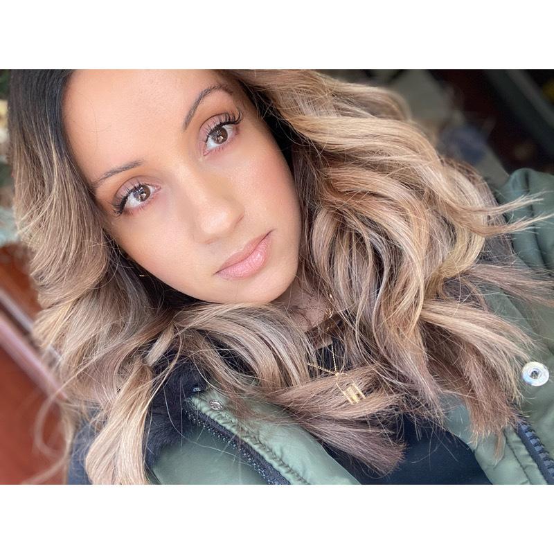 35-year-old, Single From: Newark, Nj, United States