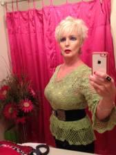 SugarBaby profile Prettywoman2014