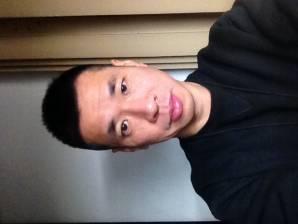 SugarDaddy profile waihung35