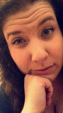SugarBaby profile Lindseynikkolee