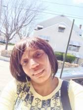 Woman for ExtraMarital profile Gentle39