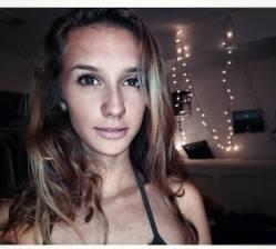 SugarBaby profile Jenny96