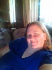 SugarBaby profile mistiedyer2013