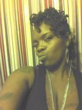 SugarDaddy profile mocha386