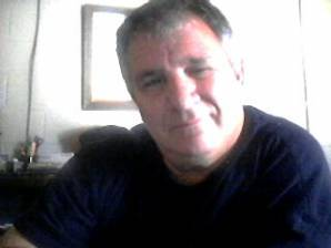 SugarDaddy profile hotttp77